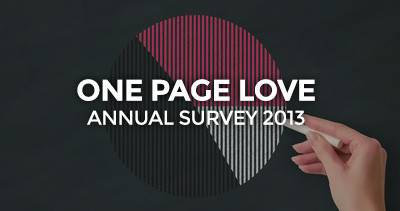 opl-survey-2103