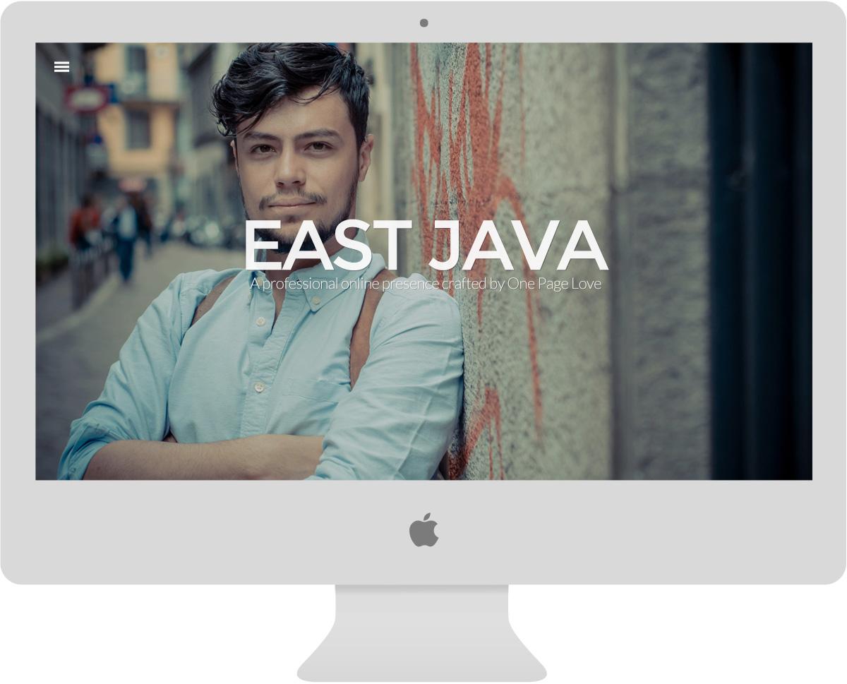 eastjava-device-promo-imac-official