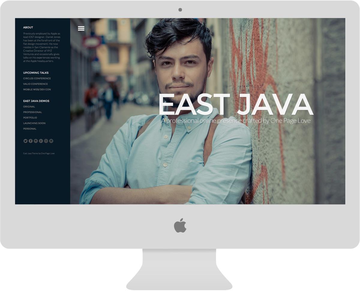 eastjava-device-promo-imac-open