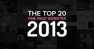 top-20-2013-thumb