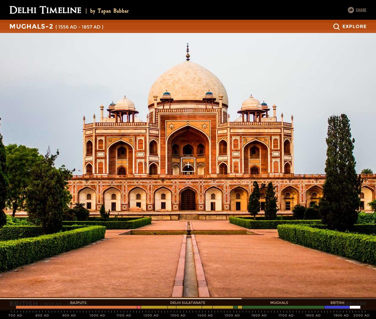 delhi-screen2