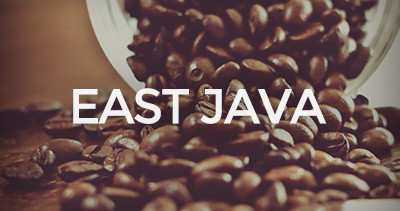introducing-east-java