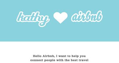 Kathy Airbnb