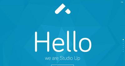 Studio Up