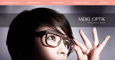 Meikl Optics