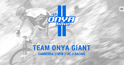 Team Onya Giant