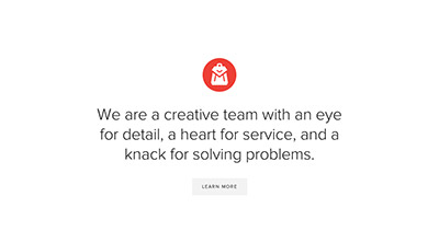 Knapsack Creative Co.