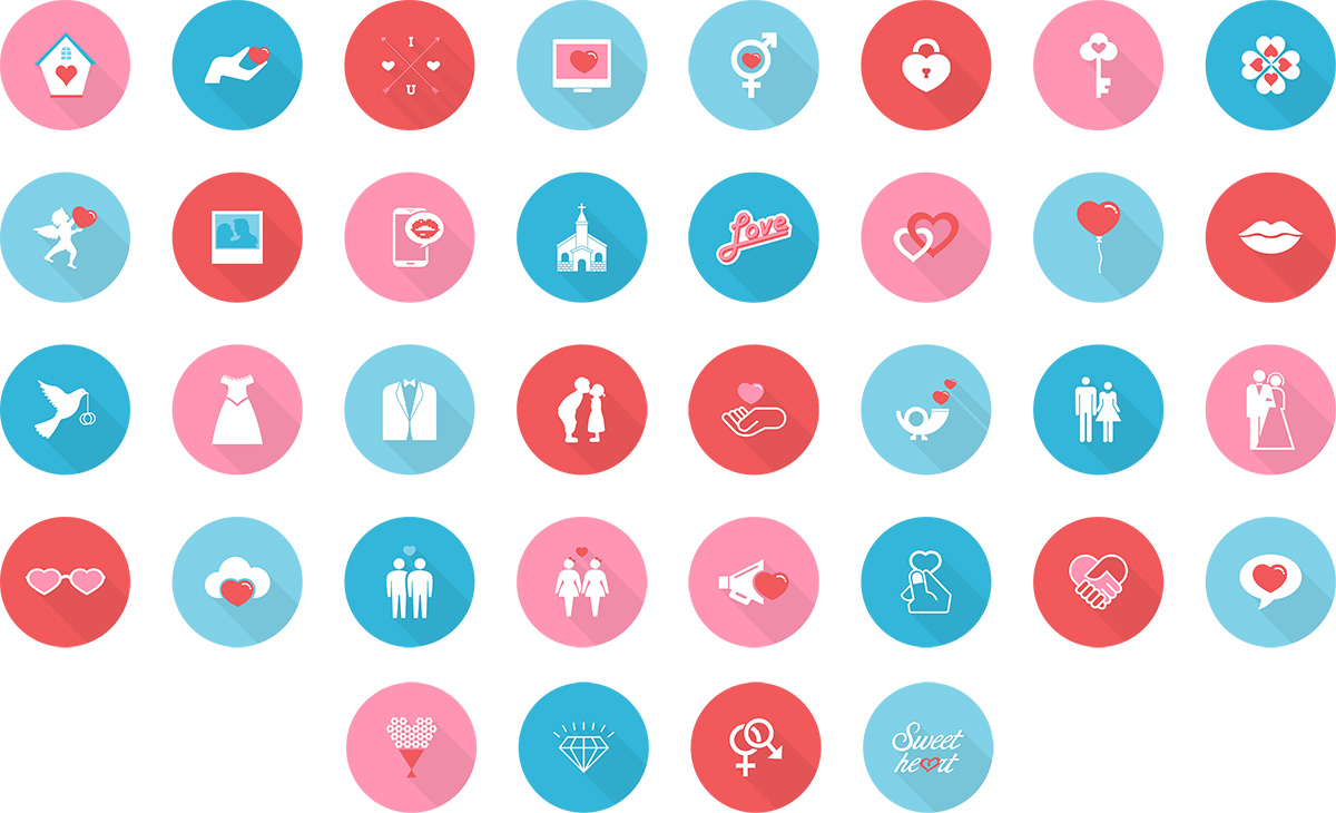 Event Icon Vector Free Download Download Free Vector ""