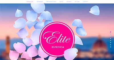 Estetica Elite