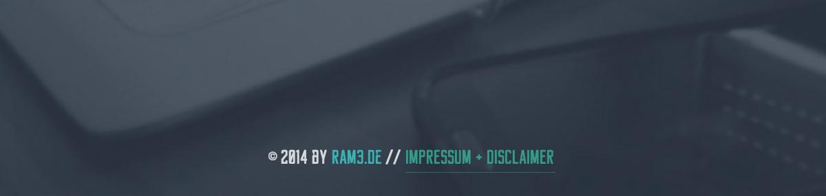 impressum-01