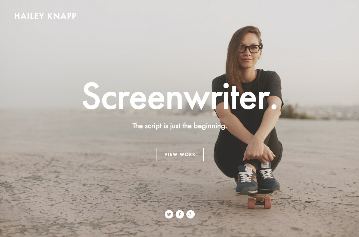 squarespace-cover-pages-01-cover-preview