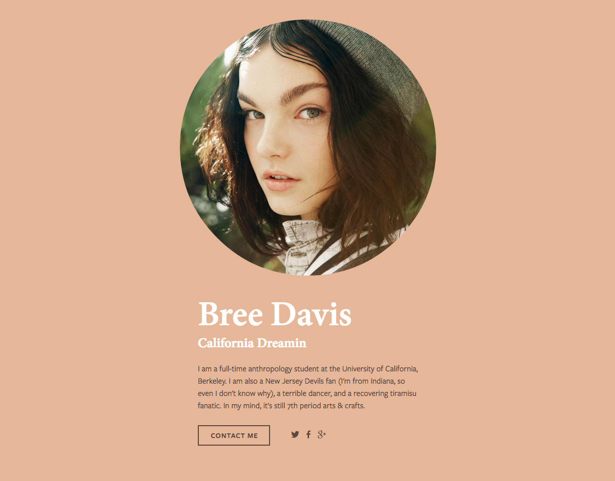 squarespace-cover-pages-04-focus-preview