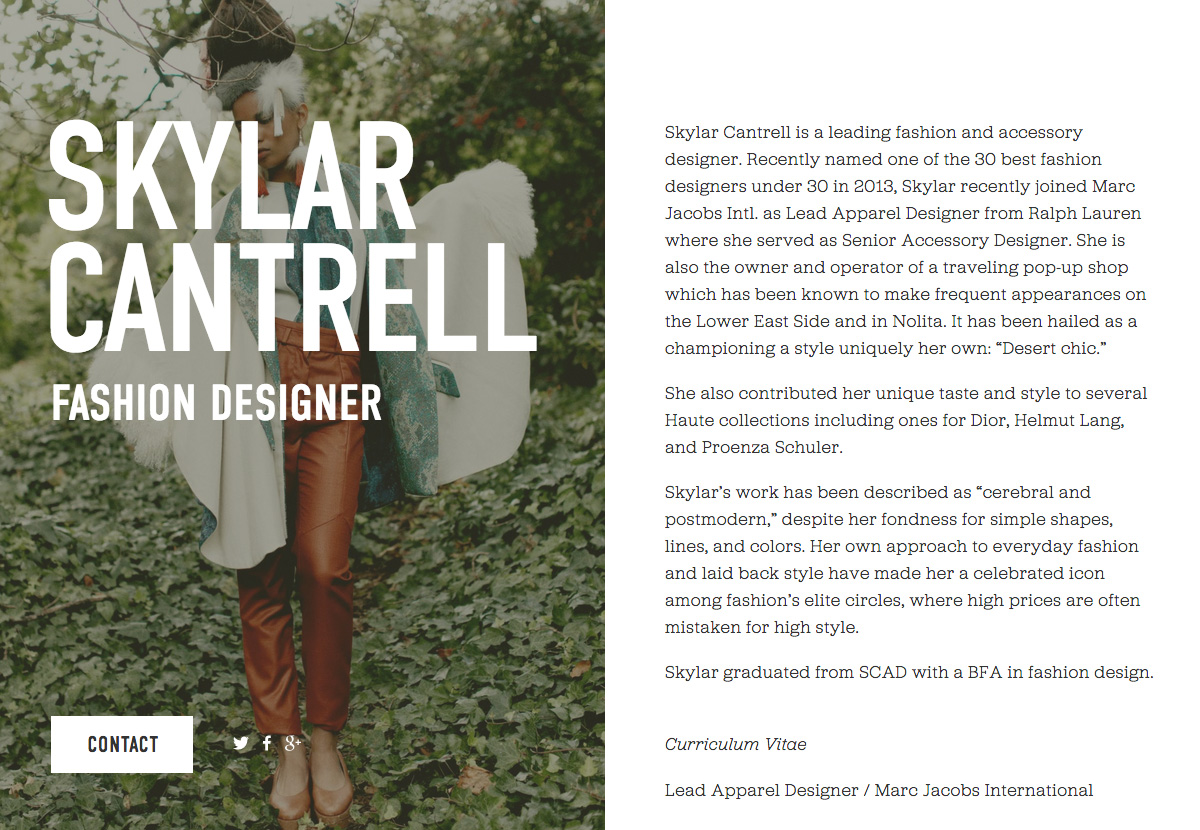 squarespace-cover-pages-06-backstory-preview