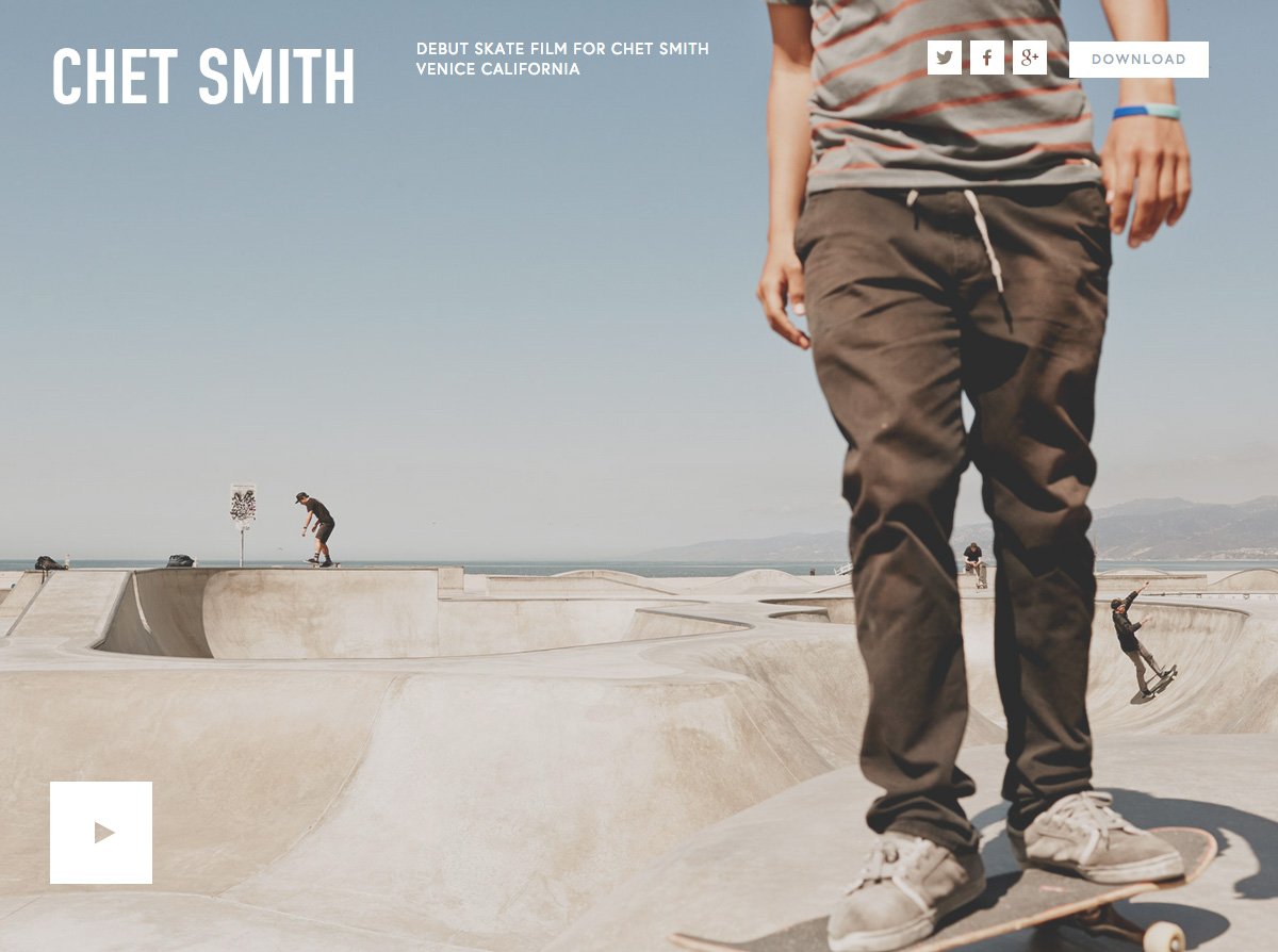 squarespace-cover-pages-10-debut-preview