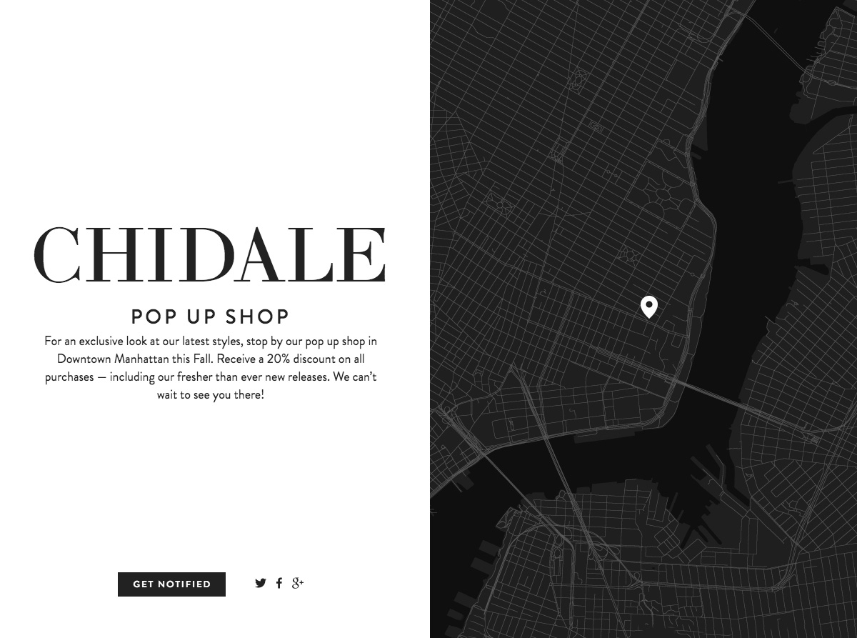 squarespace-cover-pages-12-flagship-preview