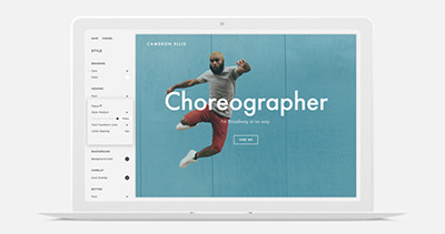 squarespace-cover-pages-thumb