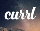 Introducing Currl