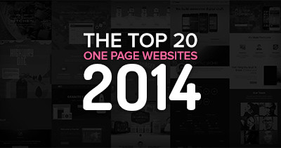 top-20-2014-thumb