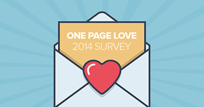 opl-survey-2014-thumb