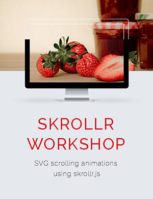 skrollr-workshop-thumbnail