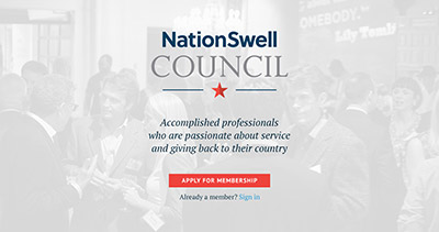NationSwell Council Portal