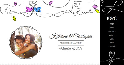 Template on pinterest wedding templates wedding invitation templates