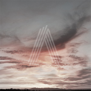 atmospheric-logo
