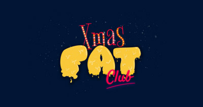 Xmas FAT Club
