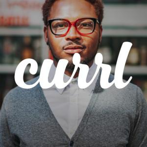 currl-logo-with-elon