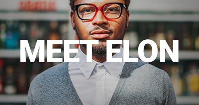 opl-elon-article-thumbnail