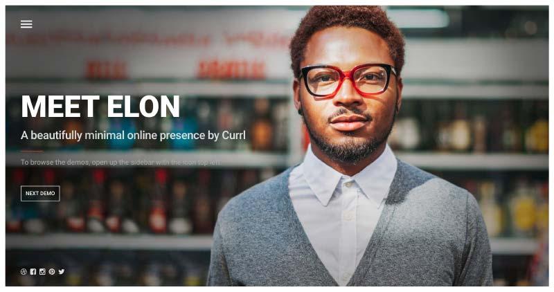 opl-elon-review-thumbnail