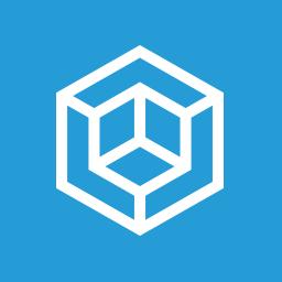 wpkube-logo