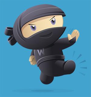 hiro-jump-kick