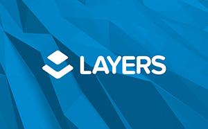 layers-logo