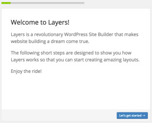 layers-welcome