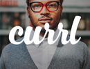 Elon WordPress Theme by Currl