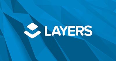 opl-thumb-layers