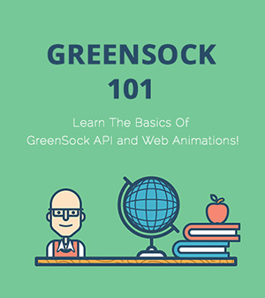 greensock-101-petr