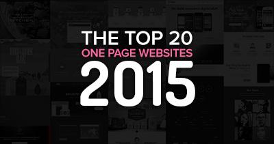 opl-thumbnail-2015