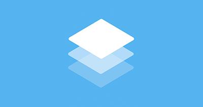 page-builder-logo-thumb