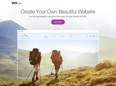 wix-intro-image