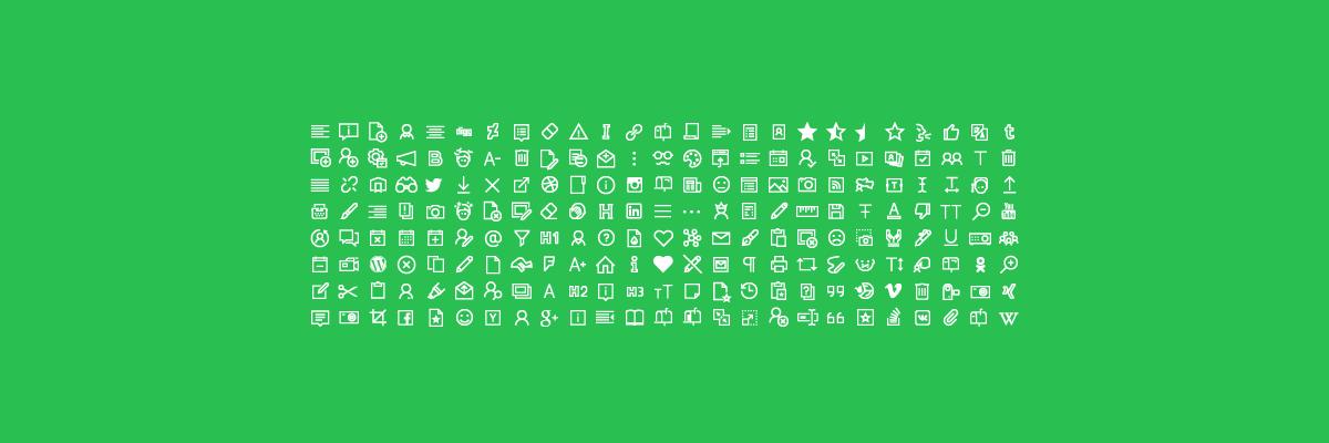 design-bombs-icons