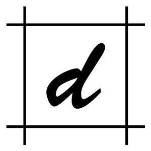 design-bombs-logo