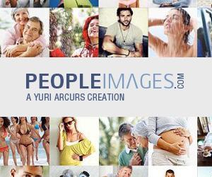 opl-peopleimages-logo