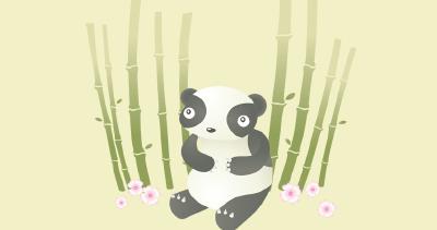 hustle-panda-thumb