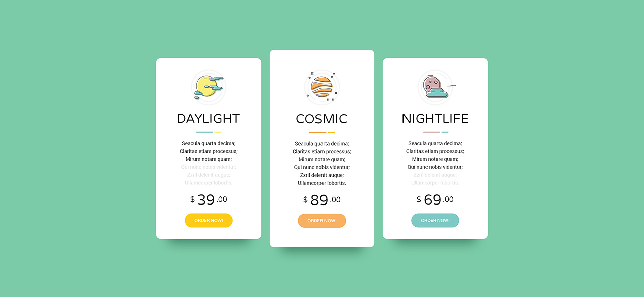 funny-pricing-tables-template