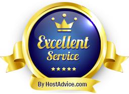 milesweb-award