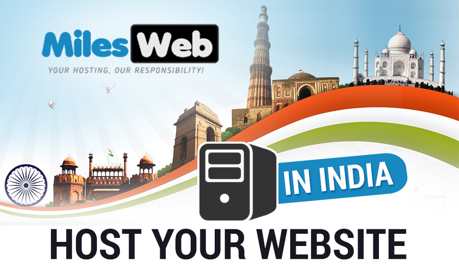 milesweb-india-hosting