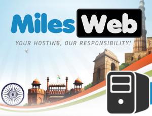 milesweb-logo-hosting