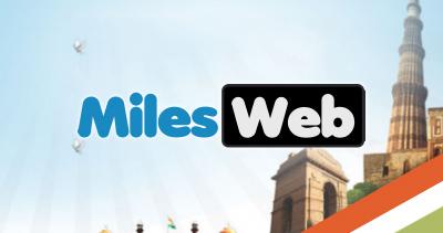 milesweb-thumb-flag